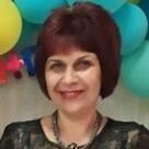 Д-р Хрисимира Стойкова